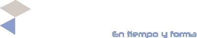 default-logo